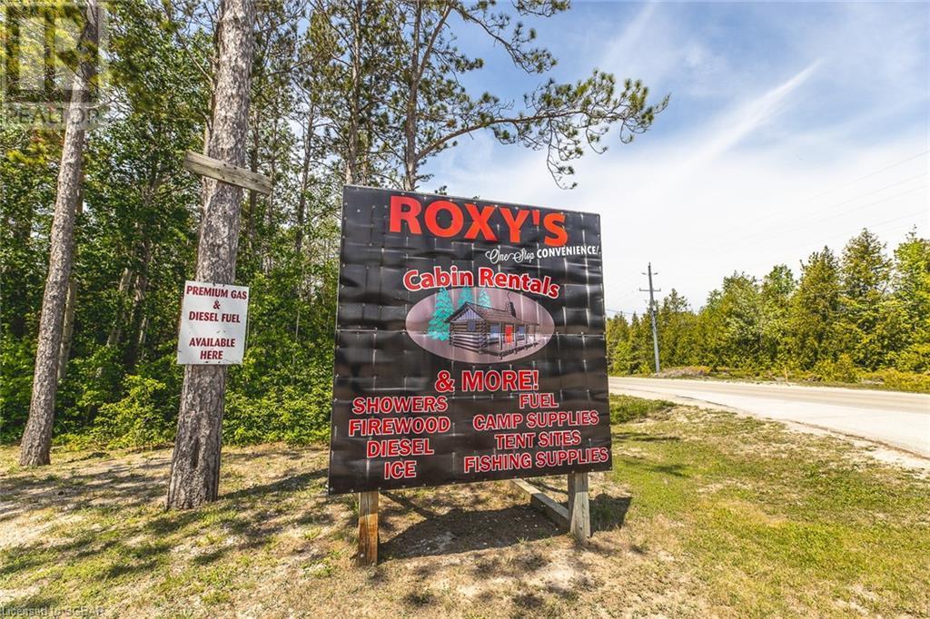 6313 6 Highway, Tobermory, Ontario  N0H 2R0 - Photo 37 - 40125301