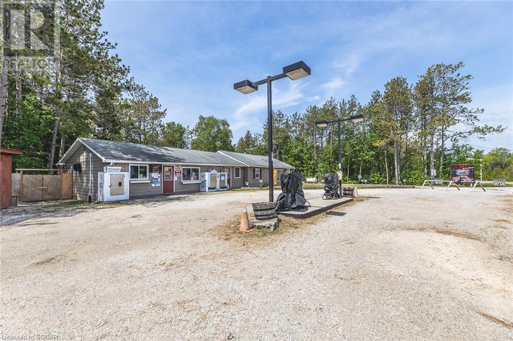 6313 6 Highway, Tobermory, Ontario  N0H 2R0 - Photo 38 - 40125301
