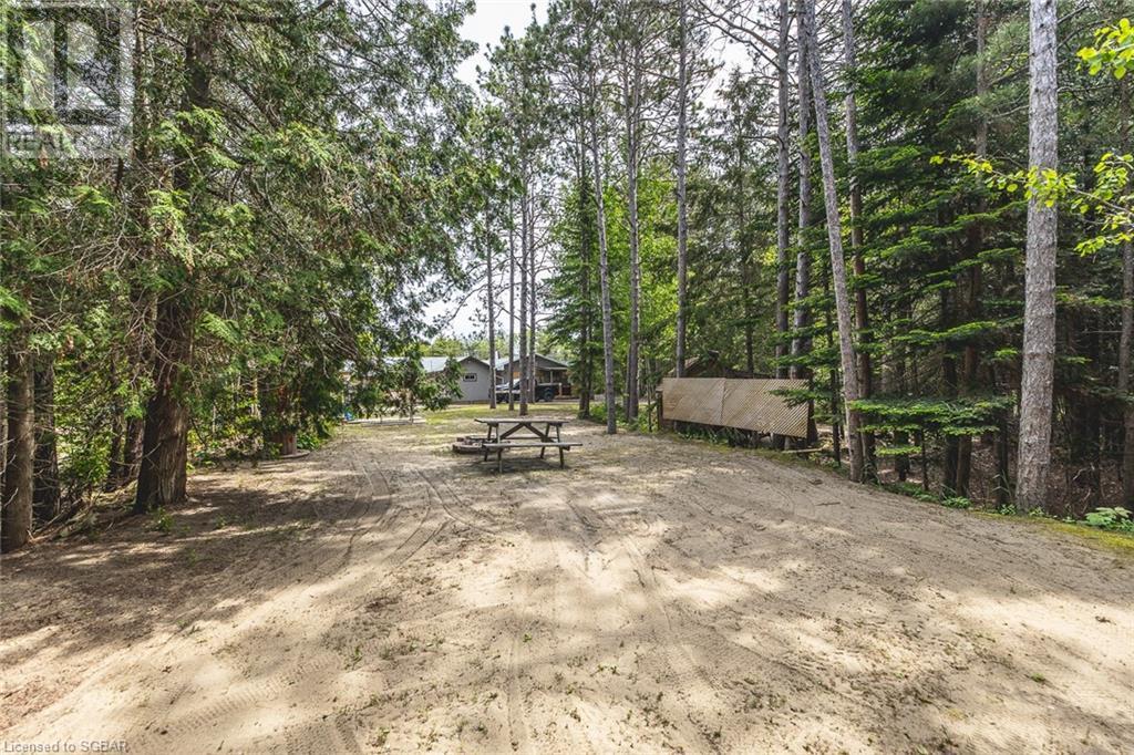 6313 6 Highway, Tobermory, Ontario  N0H 2R0 - Photo 7 - 40125541