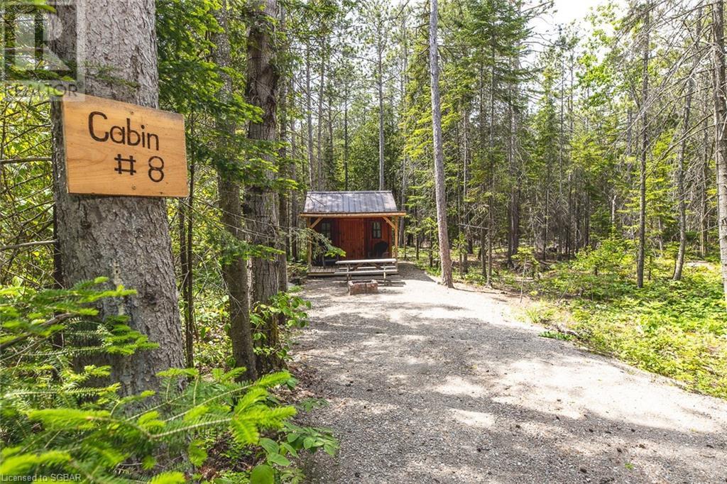 6313 6 Highway, Tobermory, Ontario  N0H 2R0 - Photo 16 - 40125541