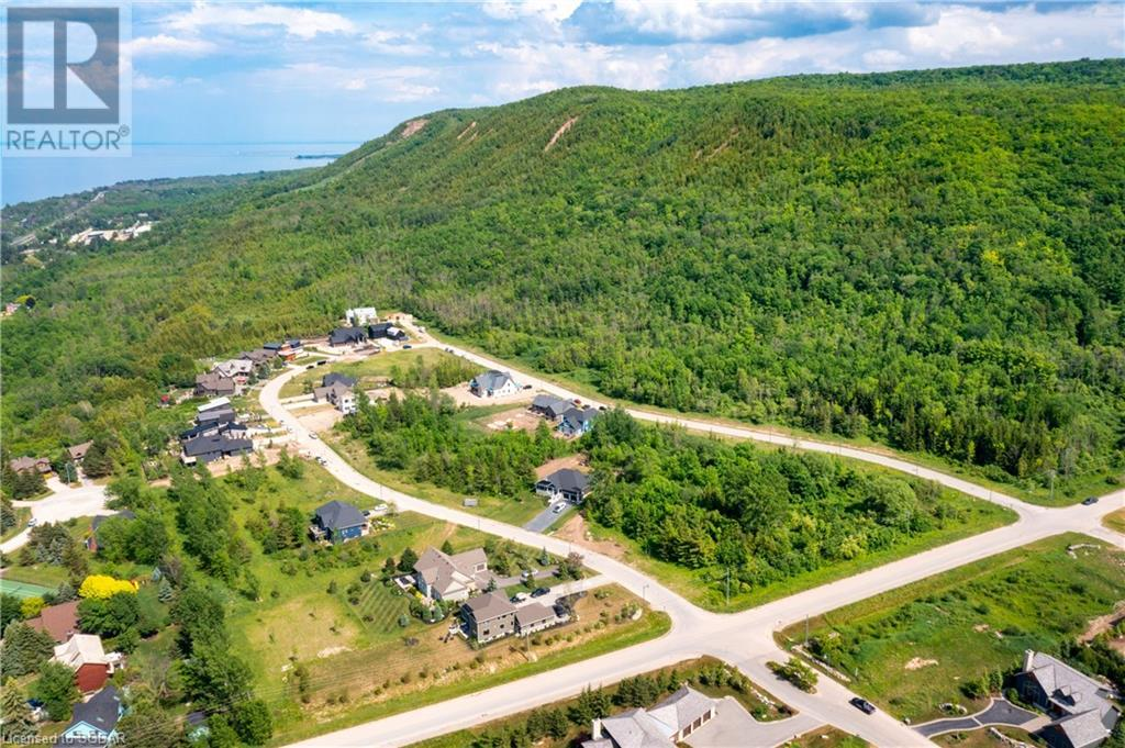 Lt 44 Dorothy Drive, The Blue Mountains, Ontario  N0H 1J0 - Photo 2 - 40126110