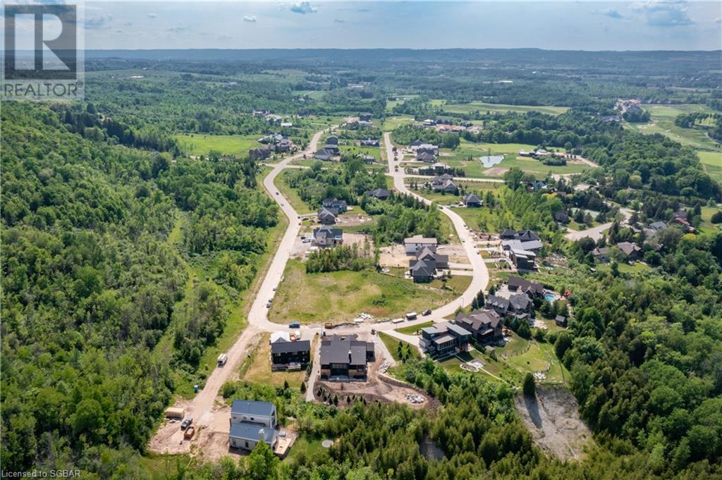 Lt 44 Dorothy Drive, The Blue Mountains, Ontario  N0H 1J0 - Photo 6 - 40126110