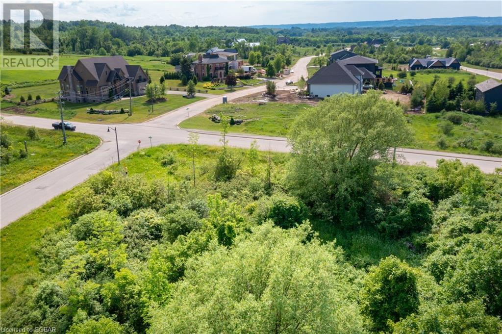 Lt 44 Dorothy Drive, The Blue Mountains, Ontario  N0H 1J0 - Photo 7 - 40126110