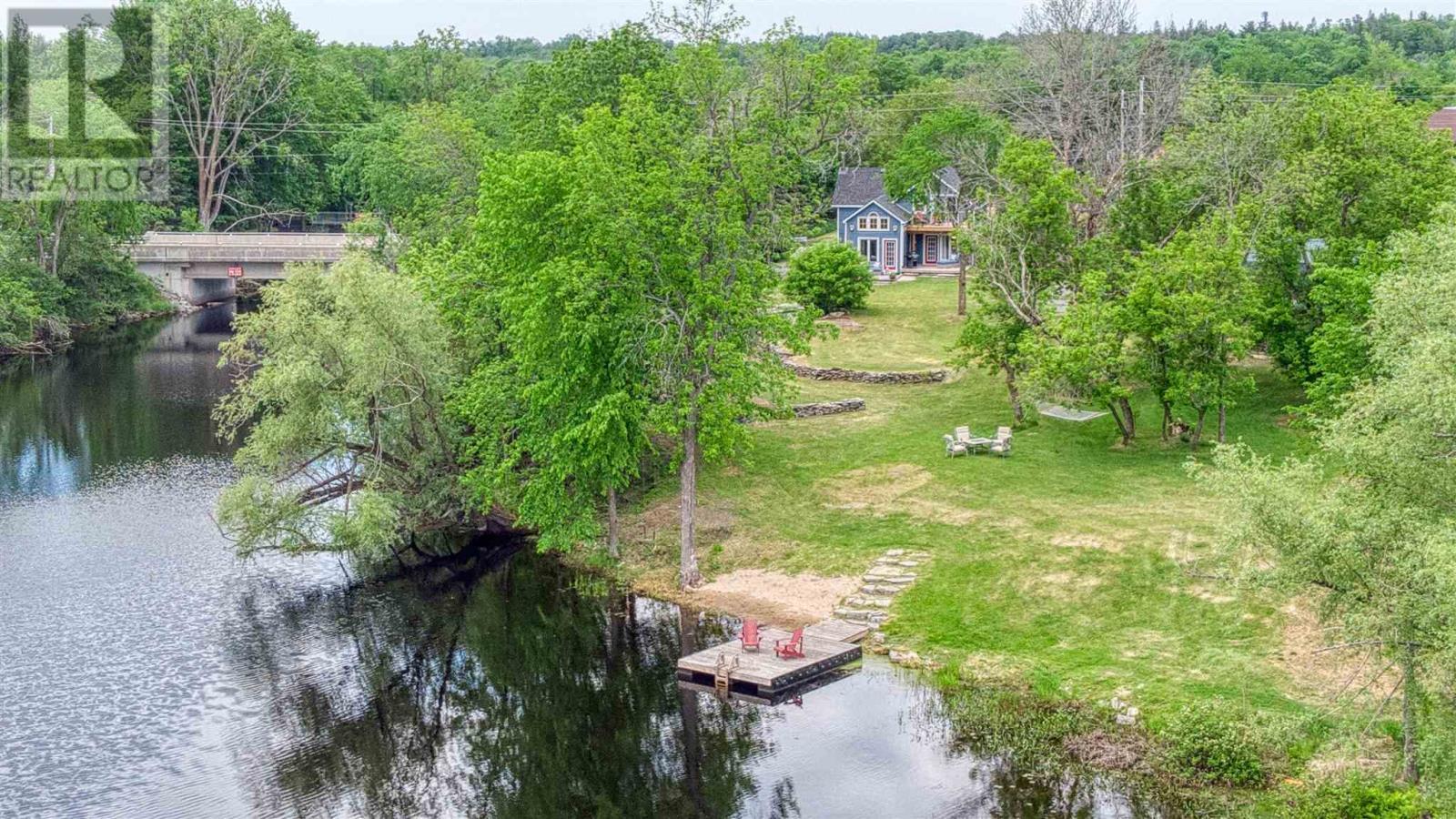 3193 County Road 6, Colebrook, Ontario  K0K 3N0 - Photo 10 - K21003679