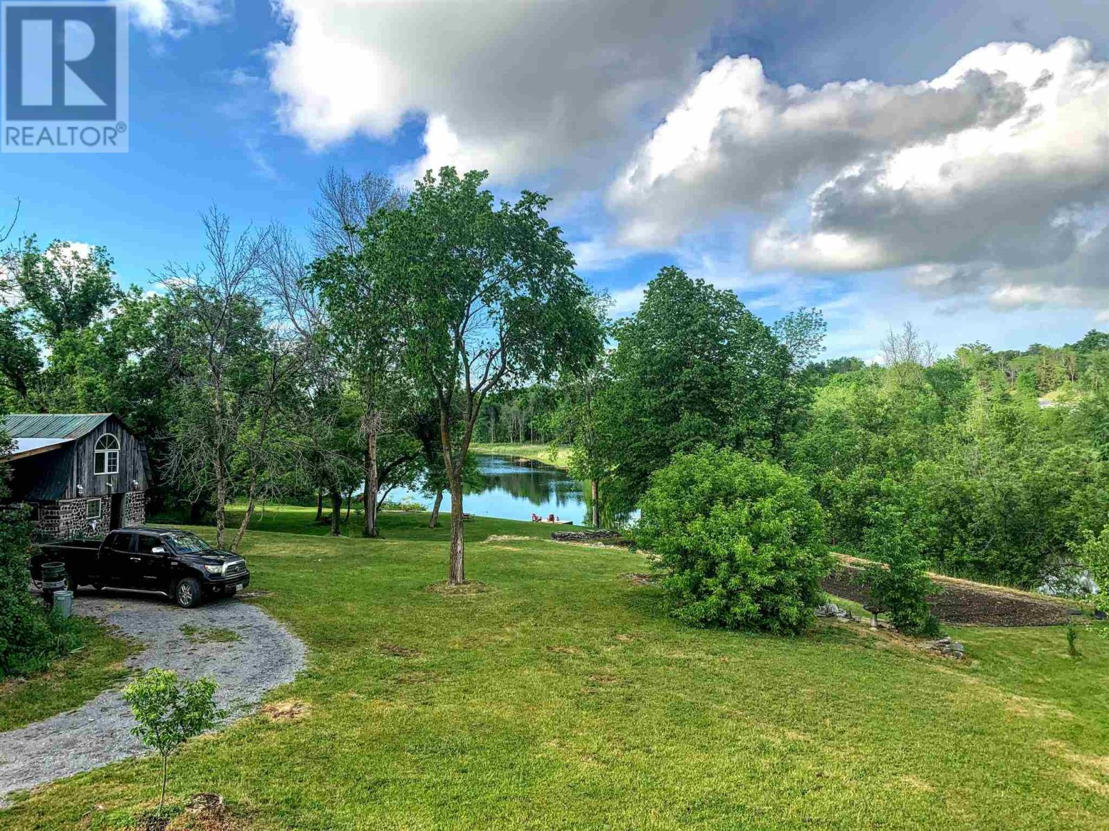 3193 County Road 6, Colebrook, Ontario  K0K 3N0 - Photo 11 - K21003679