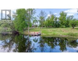 3193 County Road 6