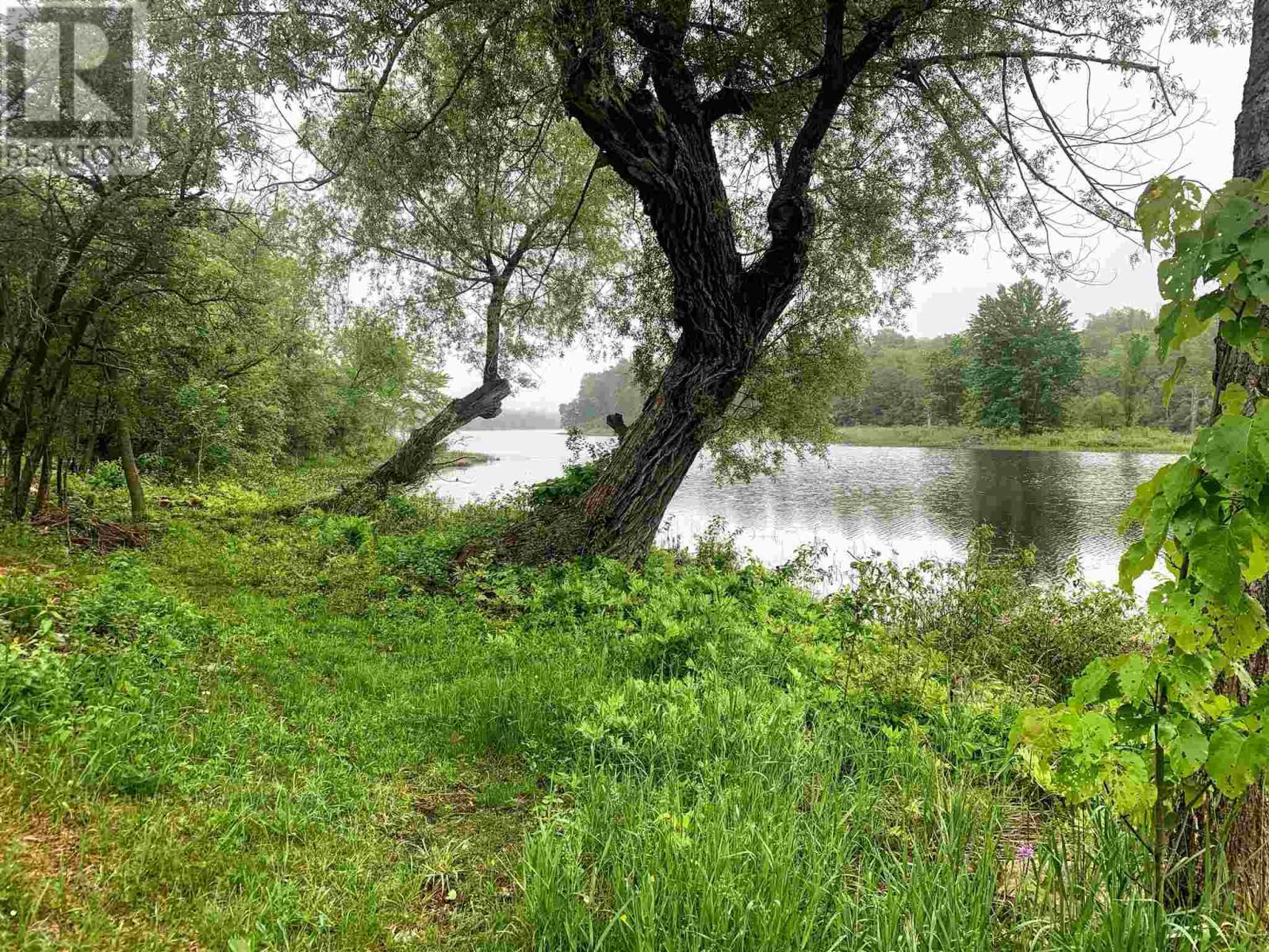 3193 County Road 6, Colebrook, Ontario  K0K 3N0 - Photo 44 - K21003679
