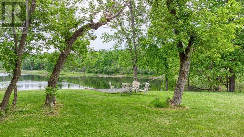 3193 County Road 6, Colebrook, Ontario  K0K 3N0 - Photo 46 - K21003679