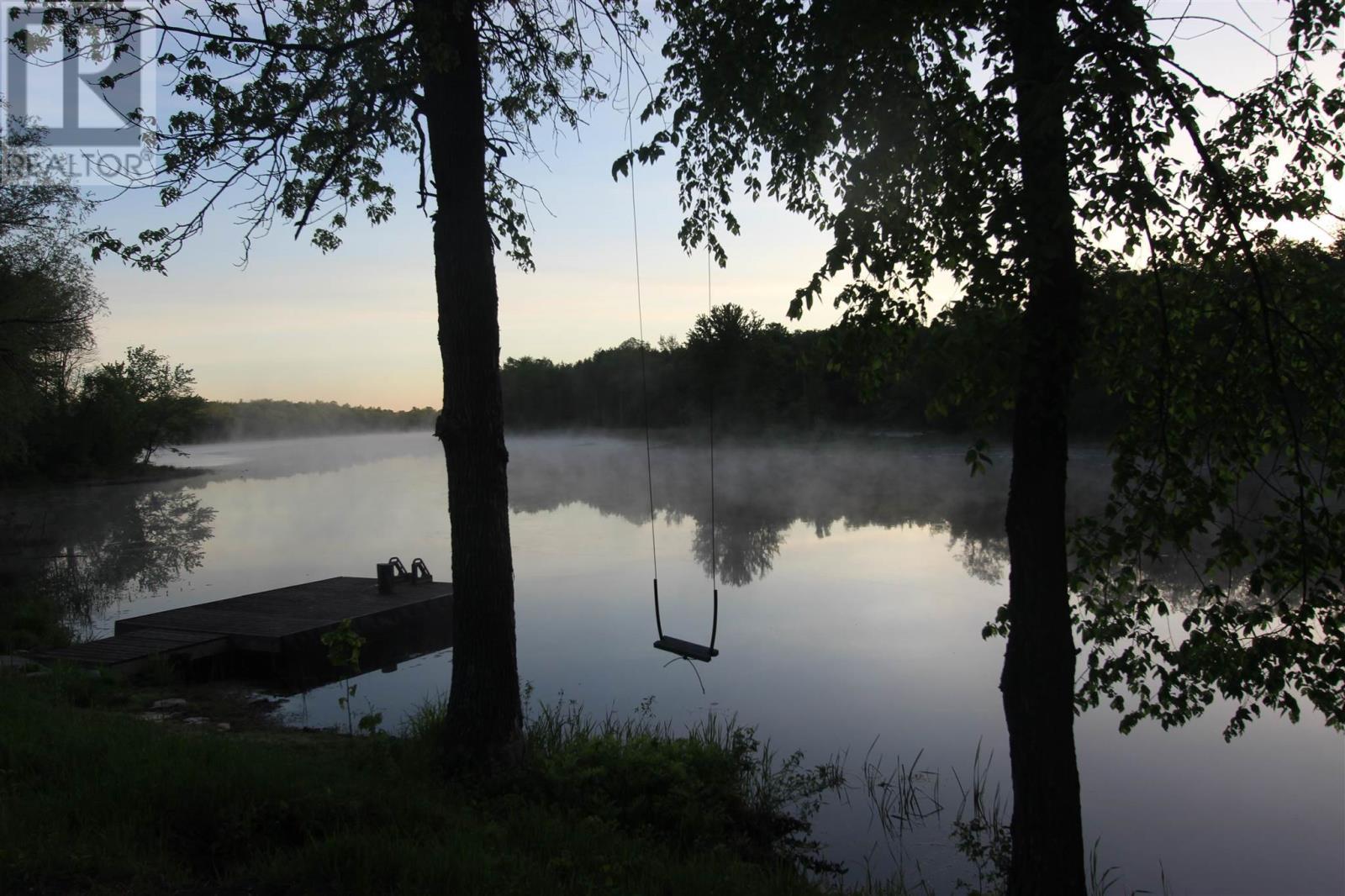 3193 County Road 6, Colebrook, Ontario  K0K 3N0 - Photo 7 - K21003679