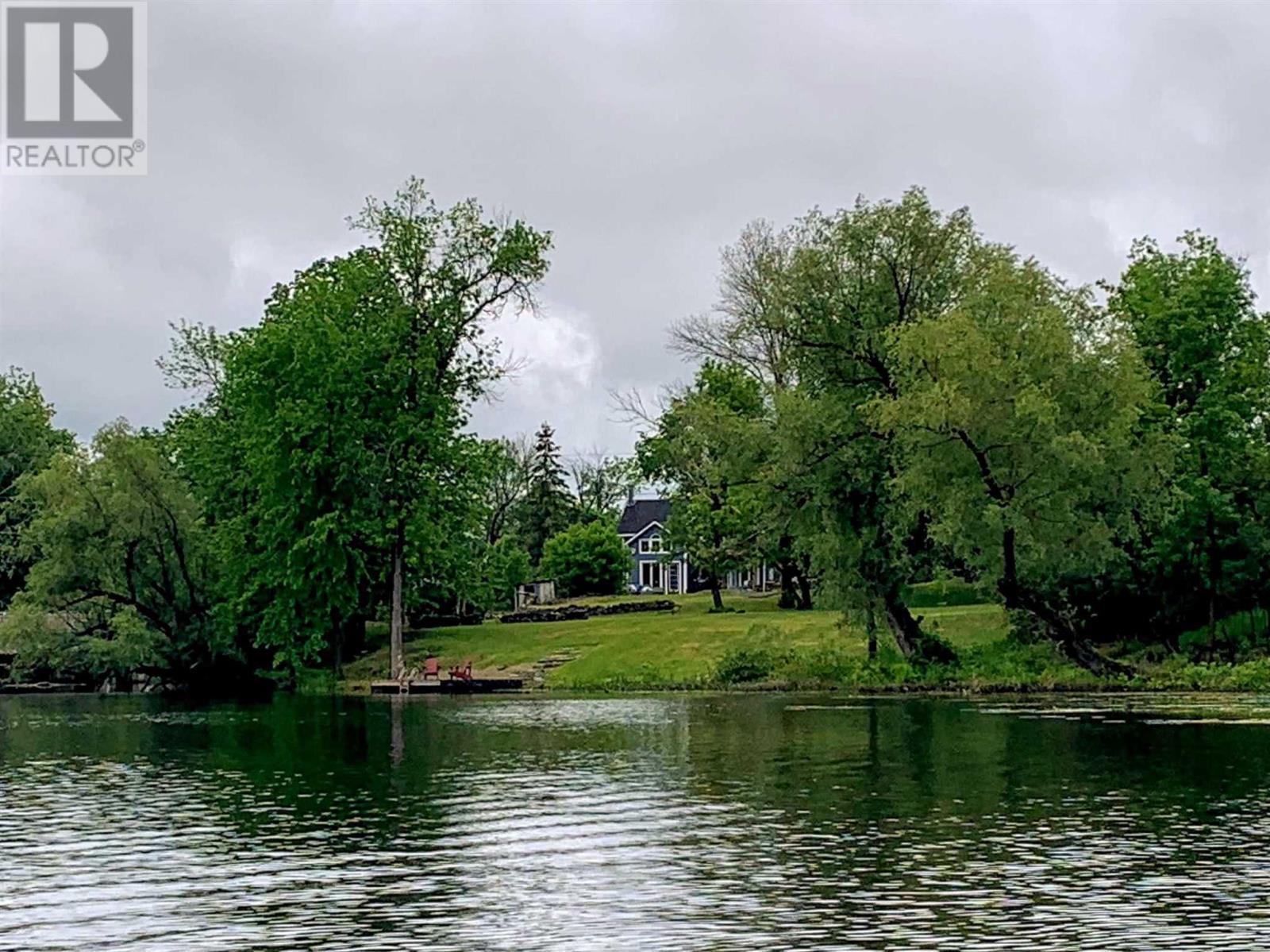 3193 County Road 6, Colebrook, Ontario  K0K 3N0 - Photo 8 - K21003679