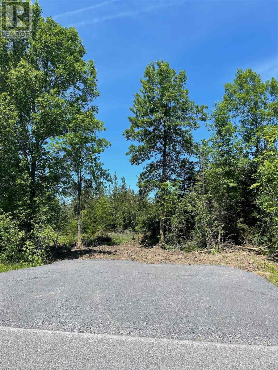 0 County Road 9 Rd, Napanee, Ontario  K7R 3K8 - Photo 1 - K21003867