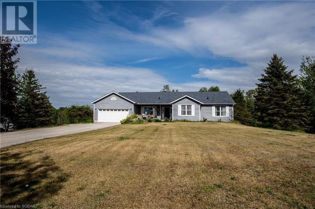 1649 12/13 Sunnidale Sideroad N, Clearview, Ontario  L0M 1S0 - Photo 1 - 40095599