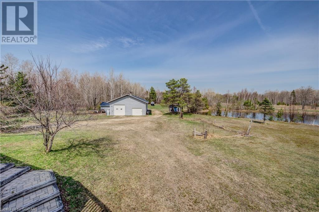 1649 12/13 Sunnidale Sideroad N, Clearview, Ontario  L0M 1S0 - Photo 45 - 40095599