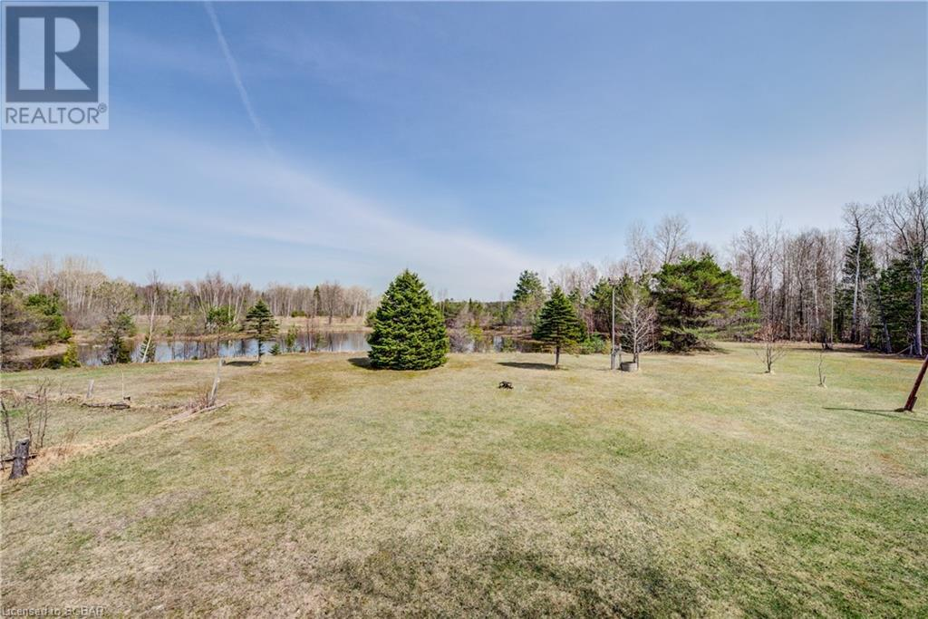 1649 12/13 Sunnidale Sideroad N, Clearview, Ontario  L0M 1S0 - Photo 41 - 40095599