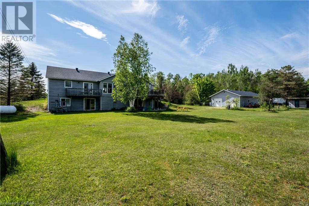 1649 12/13 Sunnidale Sideroad N, Clearview, Ontario  L0M 1S0 - Photo 7 - 40095599