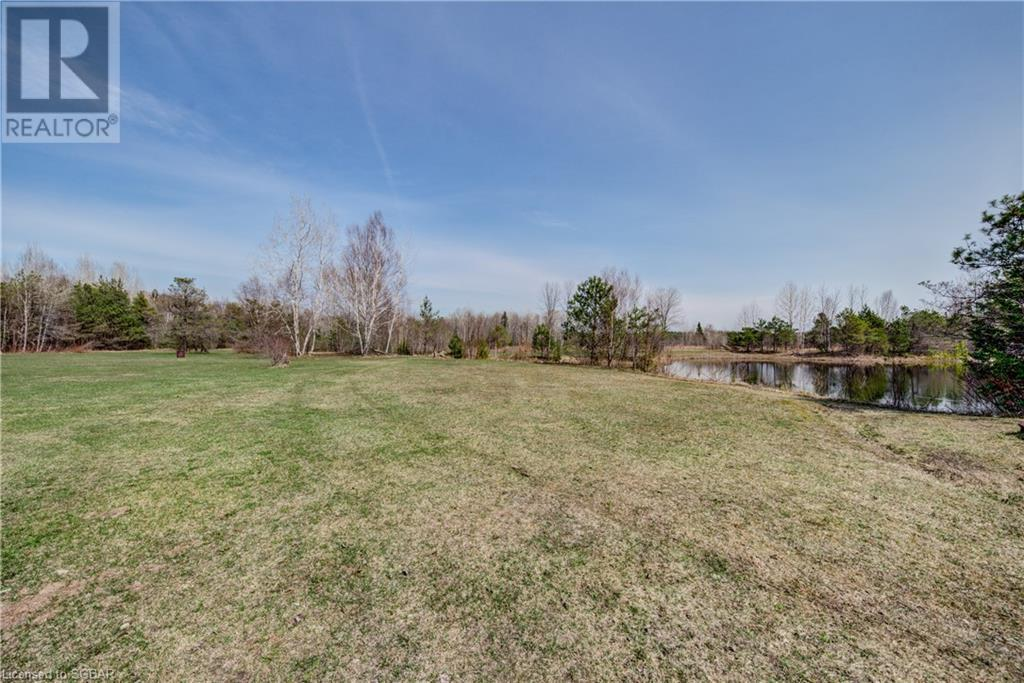 1649 12/13 Sunnidale Sideroad N, Clearview, Ontario  L0M 1S0 - Photo 47 - 40095599
