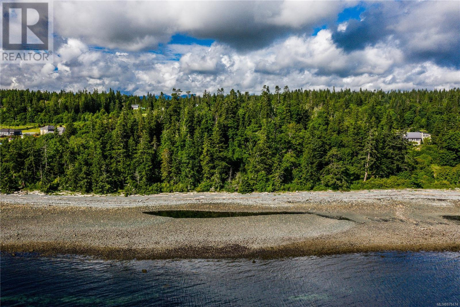MLS® #878474 - Courtenay For sale Image #38