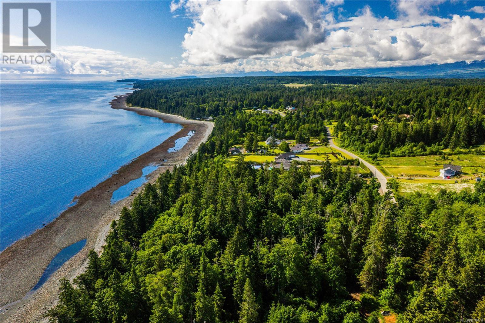 MLS® #878474 - Courtenay For sale Image #40
