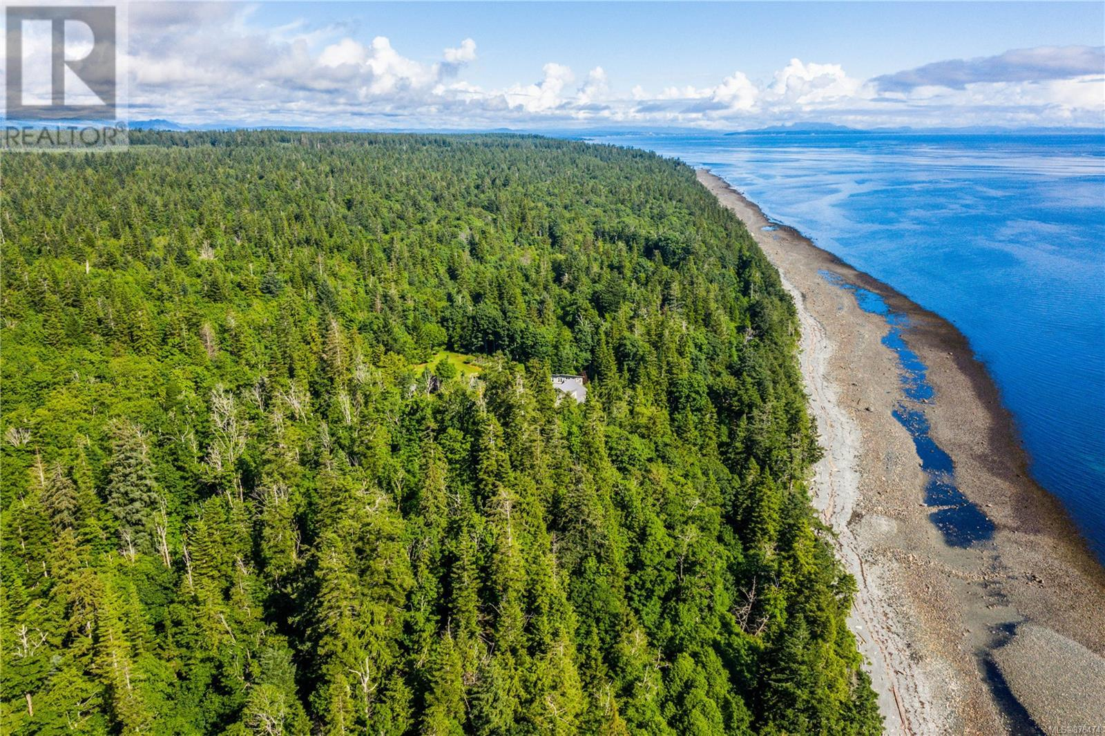 MLS® #878474 - Courtenay For sale Image #44