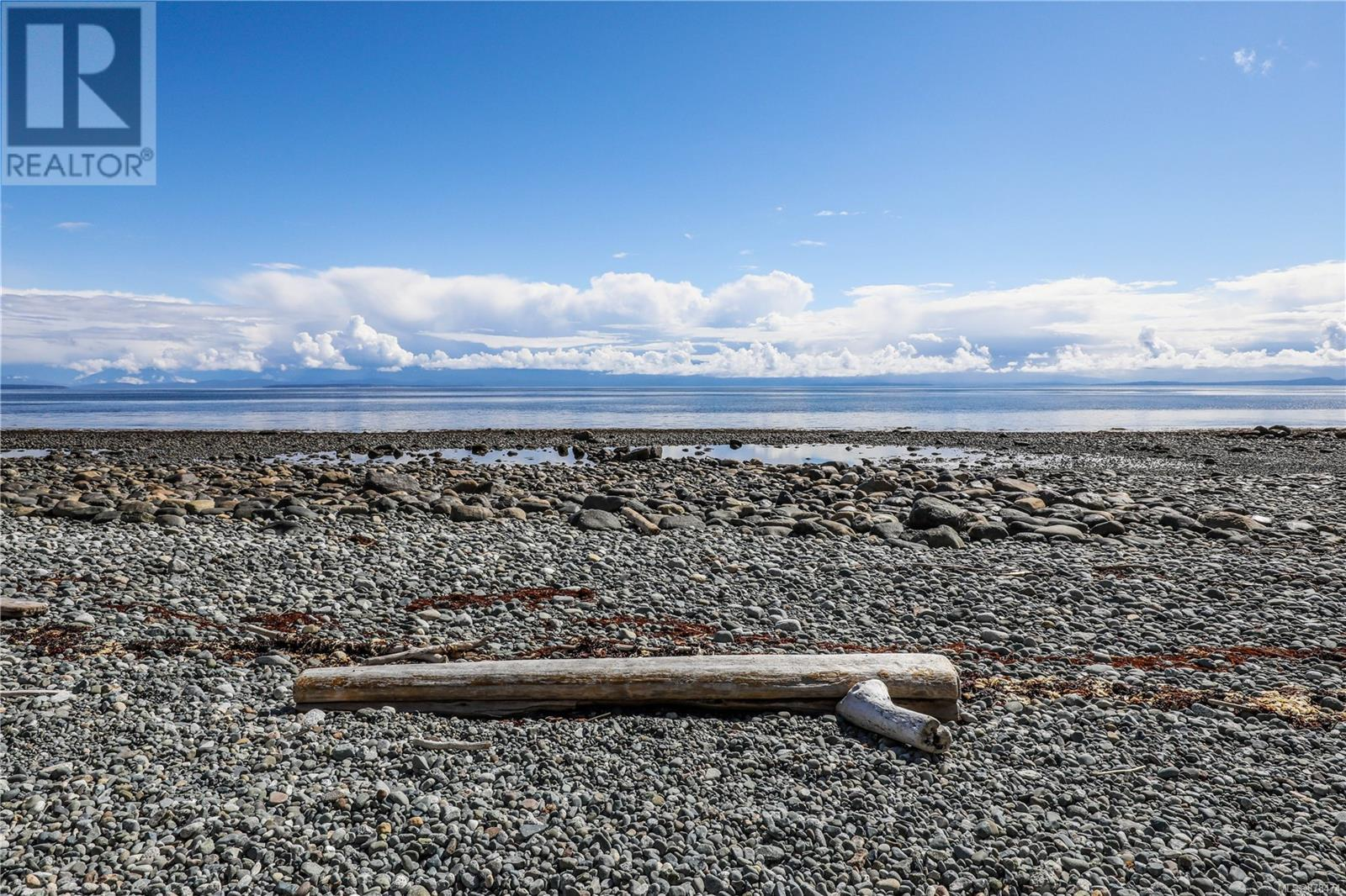 MLS® #878474 - Courtenay For sale Image #6