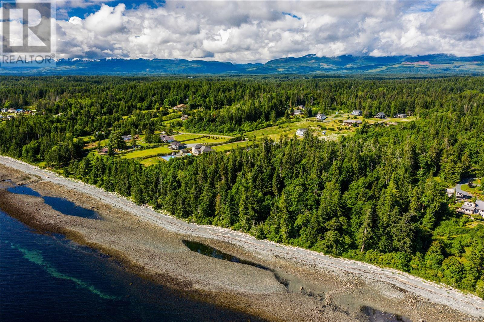 MLS® #878474 - Courtenay For sale Image #41