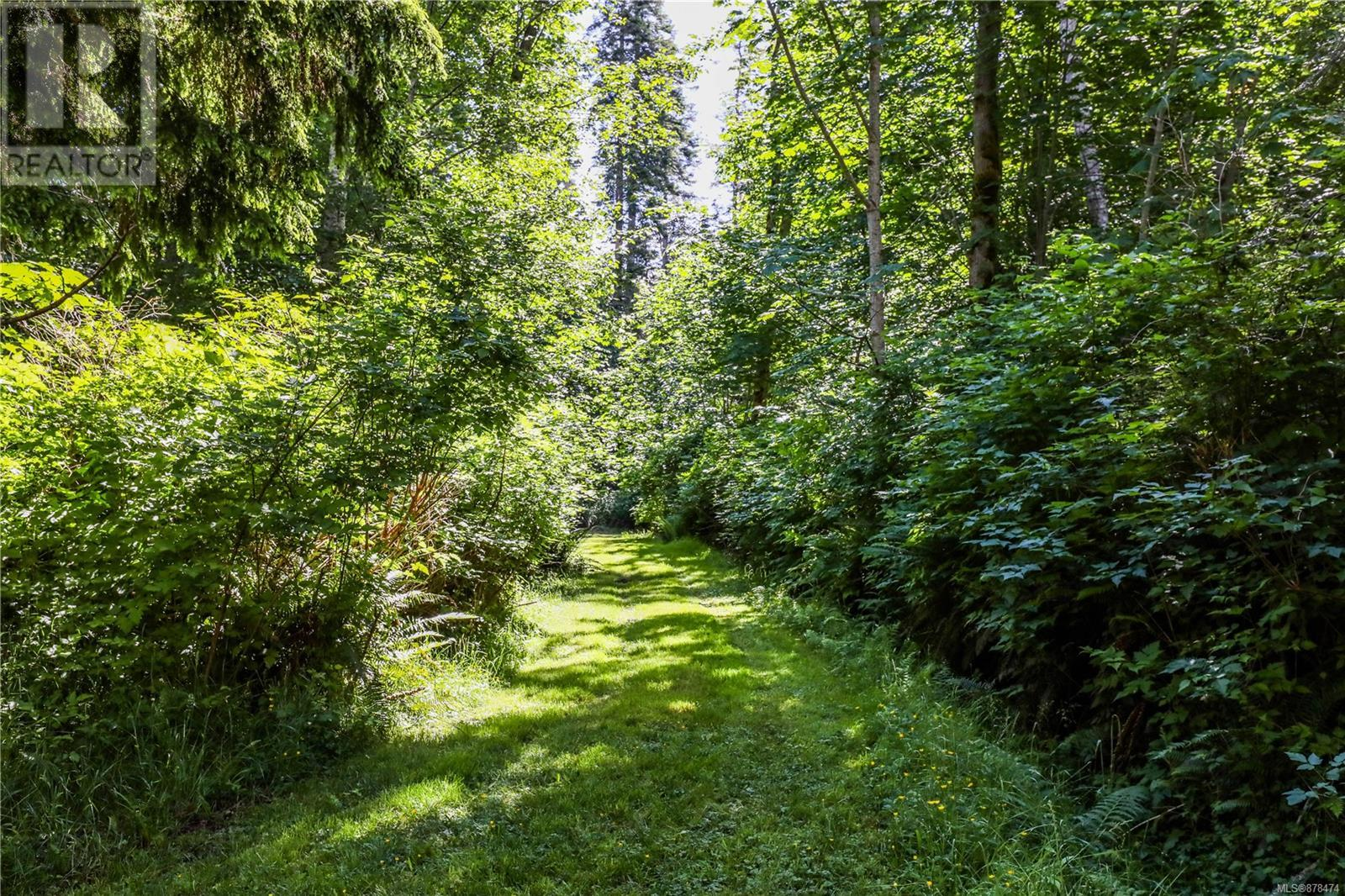 MLS® #878474 - Courtenay For sale Image #15