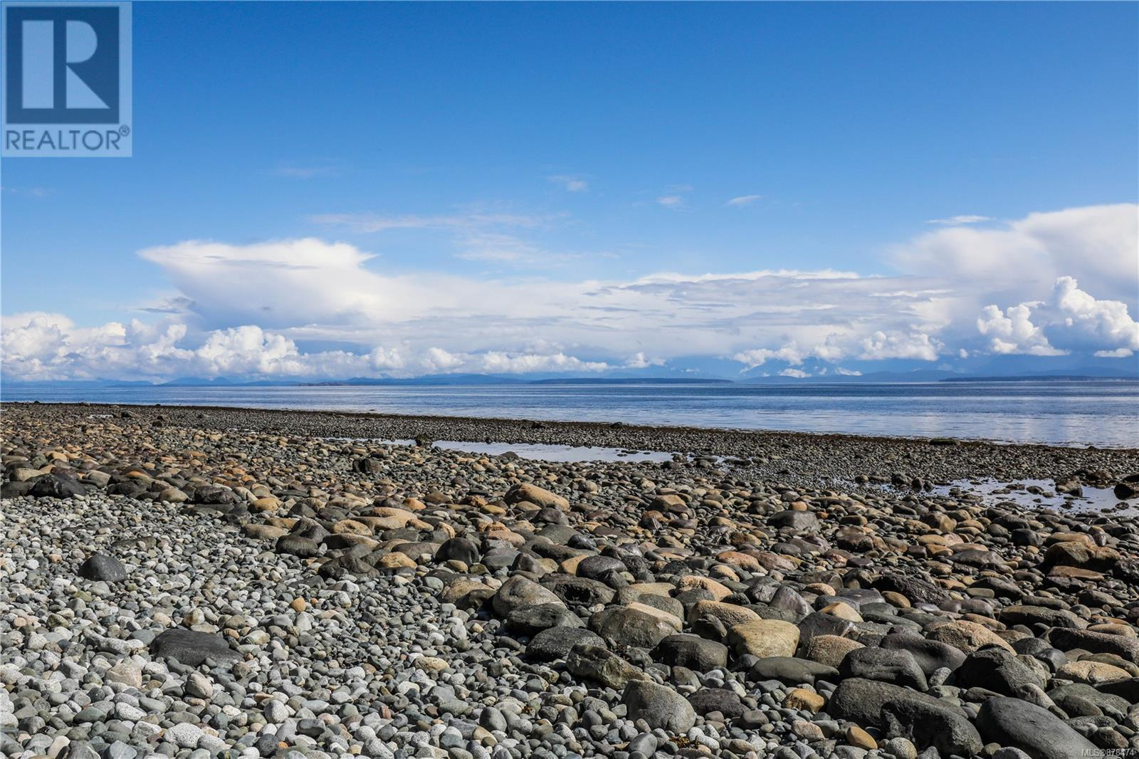 MLS® #878474 - Courtenay For sale Image #4