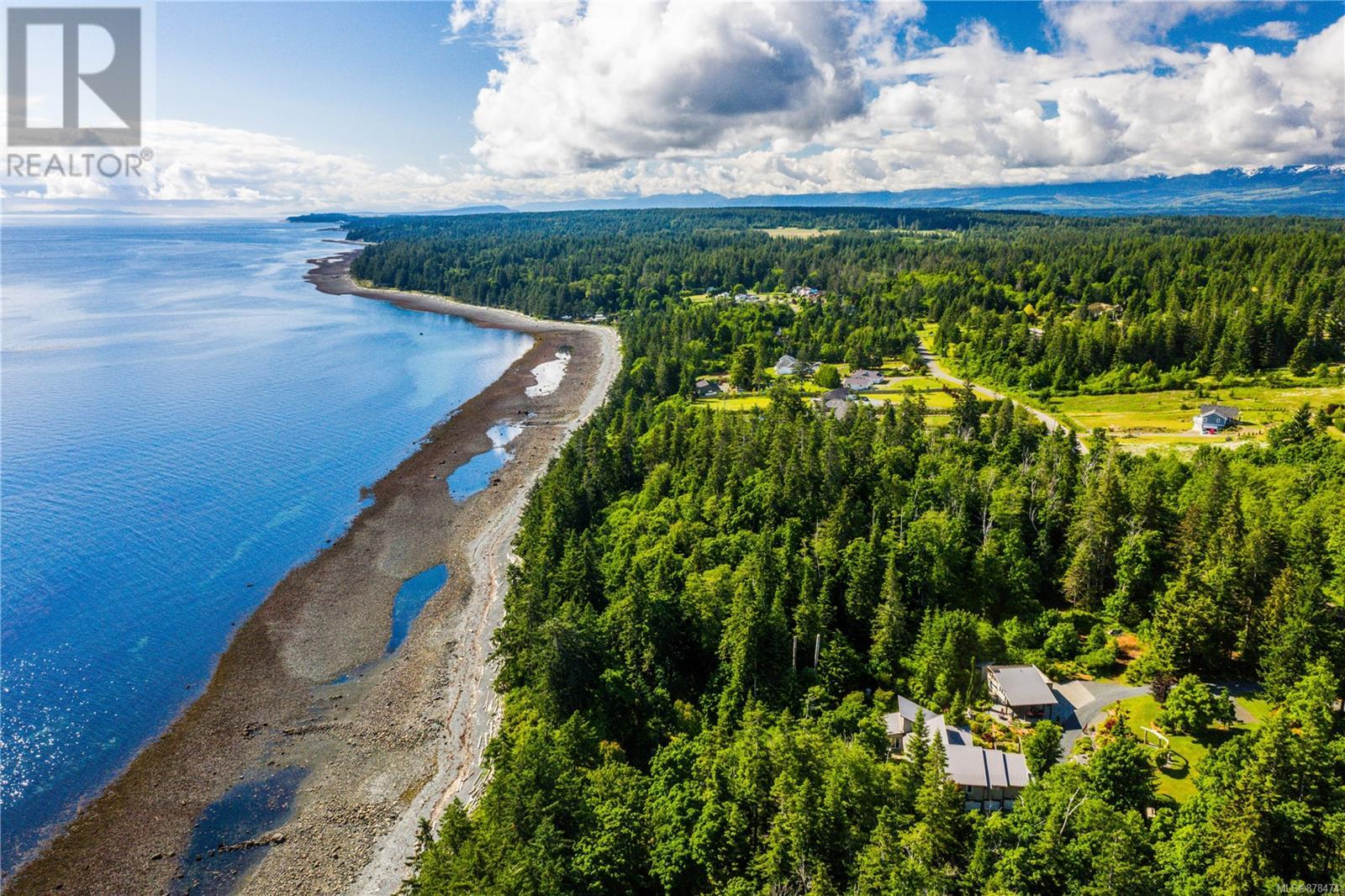 MLS® #878474 - Courtenay For sale Image #2