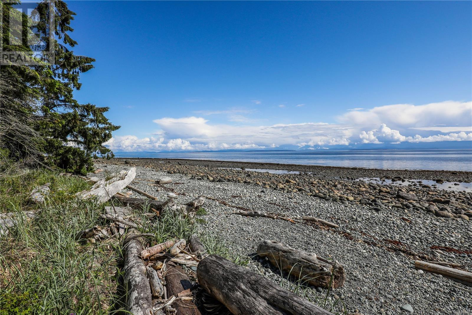 MLS® #878474 - Courtenay For sale Image #5