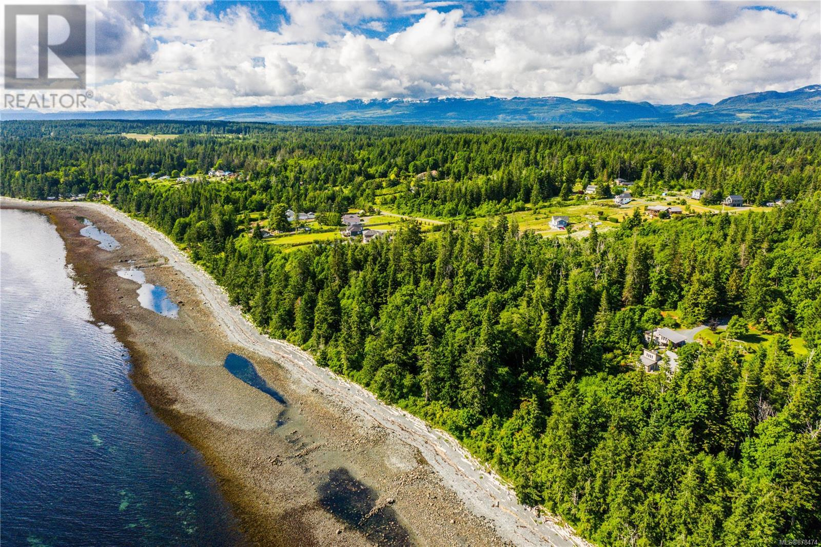 MLS® #878474 - Courtenay For sale Image #1