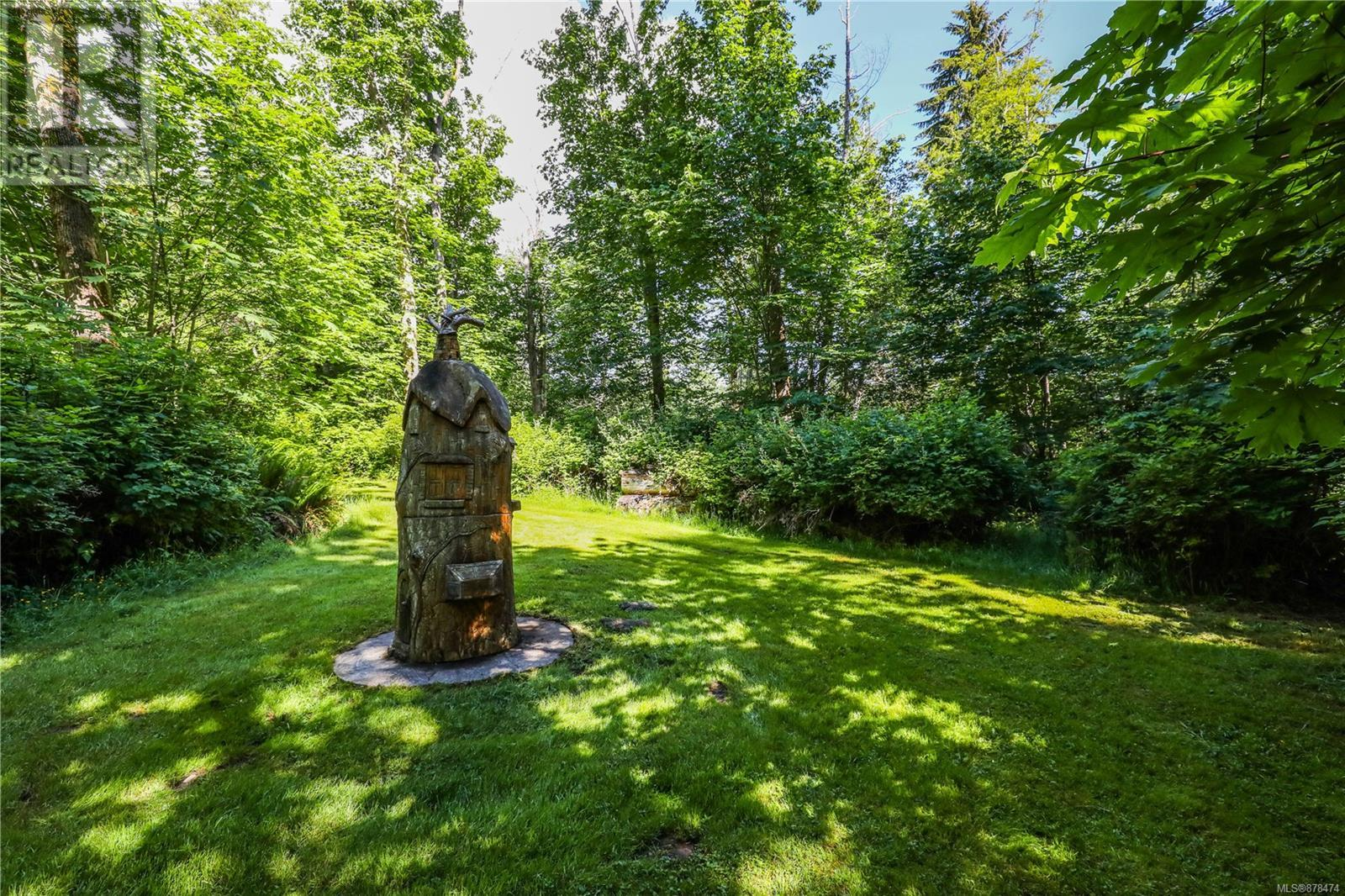 MLS® #878474 - Courtenay For sale Image #16