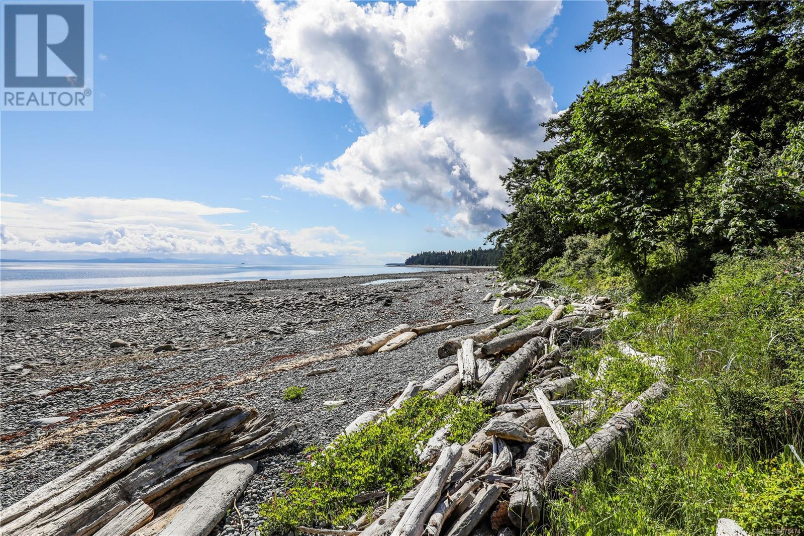 MLS® #878474 - Courtenay For sale Image #3