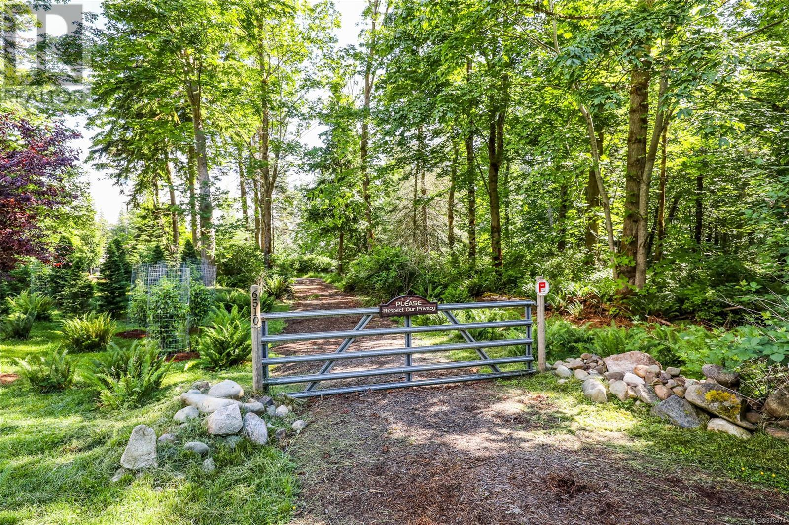 MLS® #878474 - Courtenay For sale Image #7