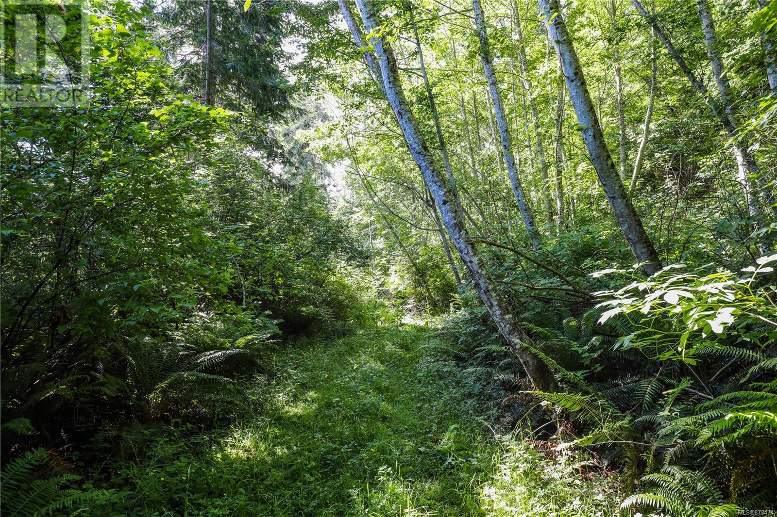 MLS® #878474 - Courtenay For sale Image #28