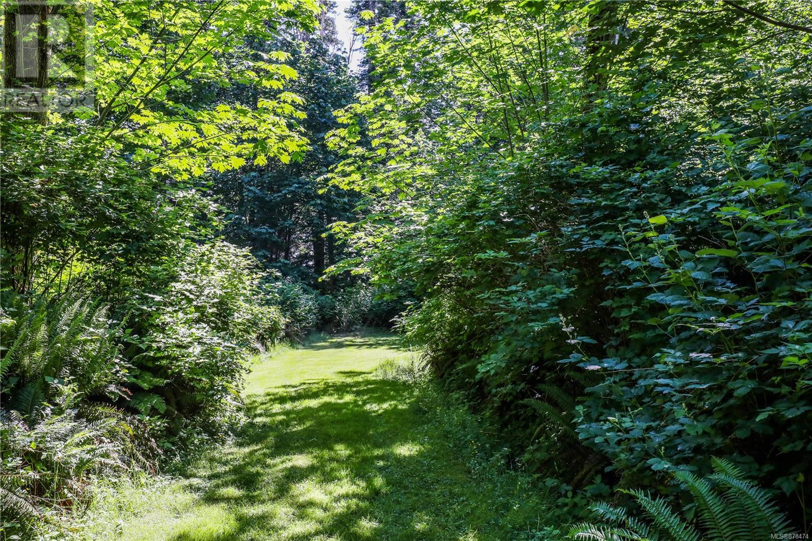 MLS® #878474 - Courtenay For sale Image #17