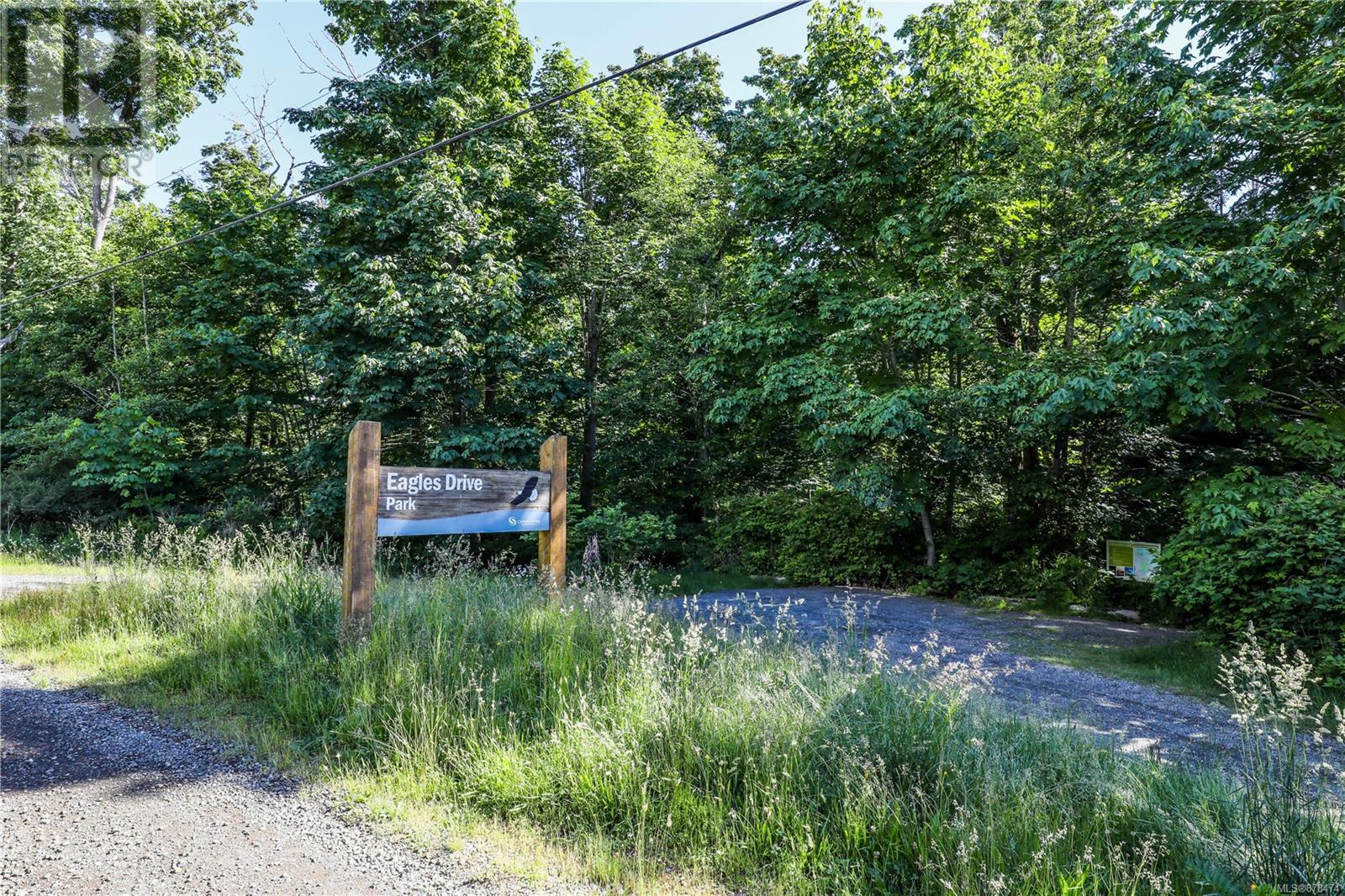MLS® #878474 - Courtenay For sale Image #32