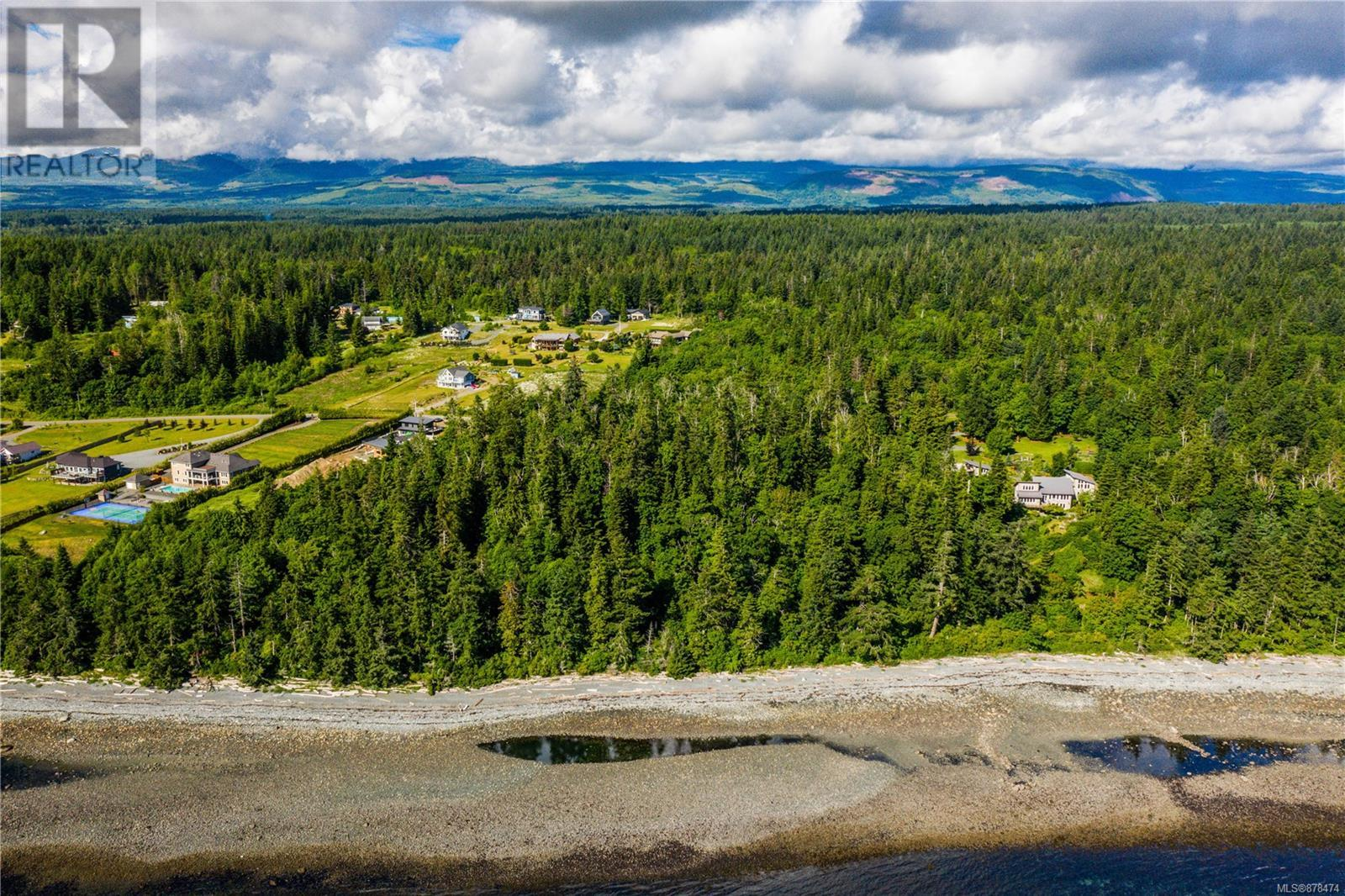 MLS® #878474 - Courtenay For sale Image #42