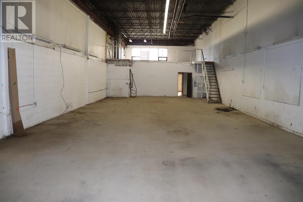 215 57 Street, Edson, Alberta  T7E 1V5 - Photo 5 - A1118977