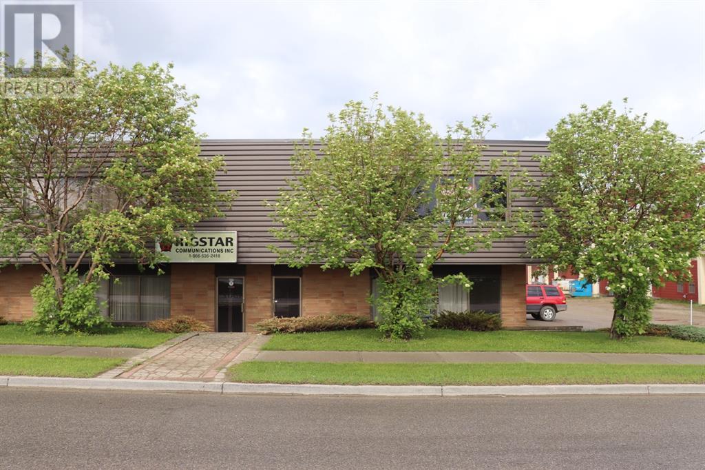 215 57 Street, Edson, Alberta  T7E 1V5 - Photo 1 - A1118977