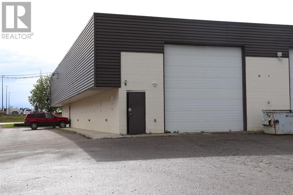 215 57 Street, Edson, Alberta  T7E 1V5 - Photo 6 - A1118977
