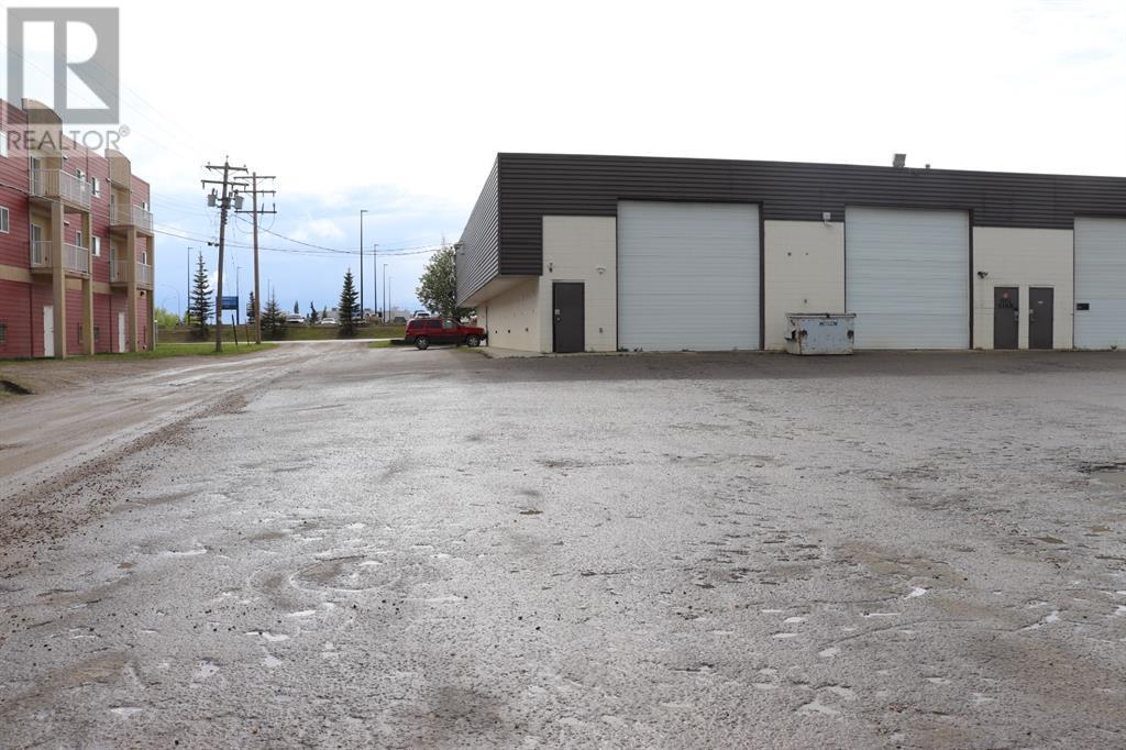 215 57 Street, Edson, Alberta  T7E 1V5 - Photo 7 - A1118977
