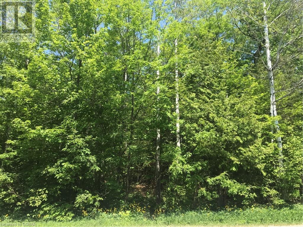 Lt 19 Staglir Drive, Tiny, Ontario  L9M 0H2 - Photo 2 - 40127229