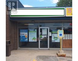 277 Bath RD # C, kingston, Ontario