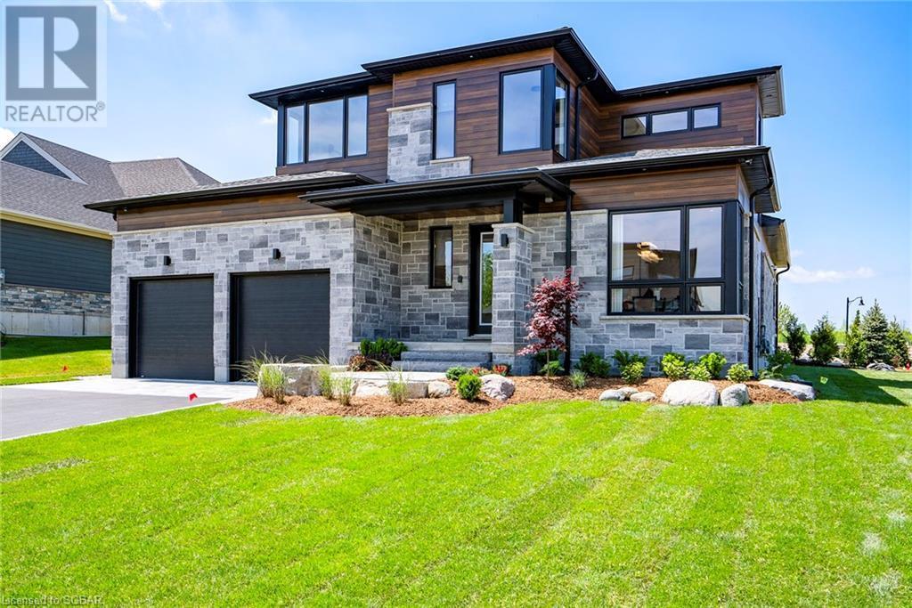 162 Landry Lane, Thornbury, Ontario  N0H 2P0 - Photo 1 - 40125632