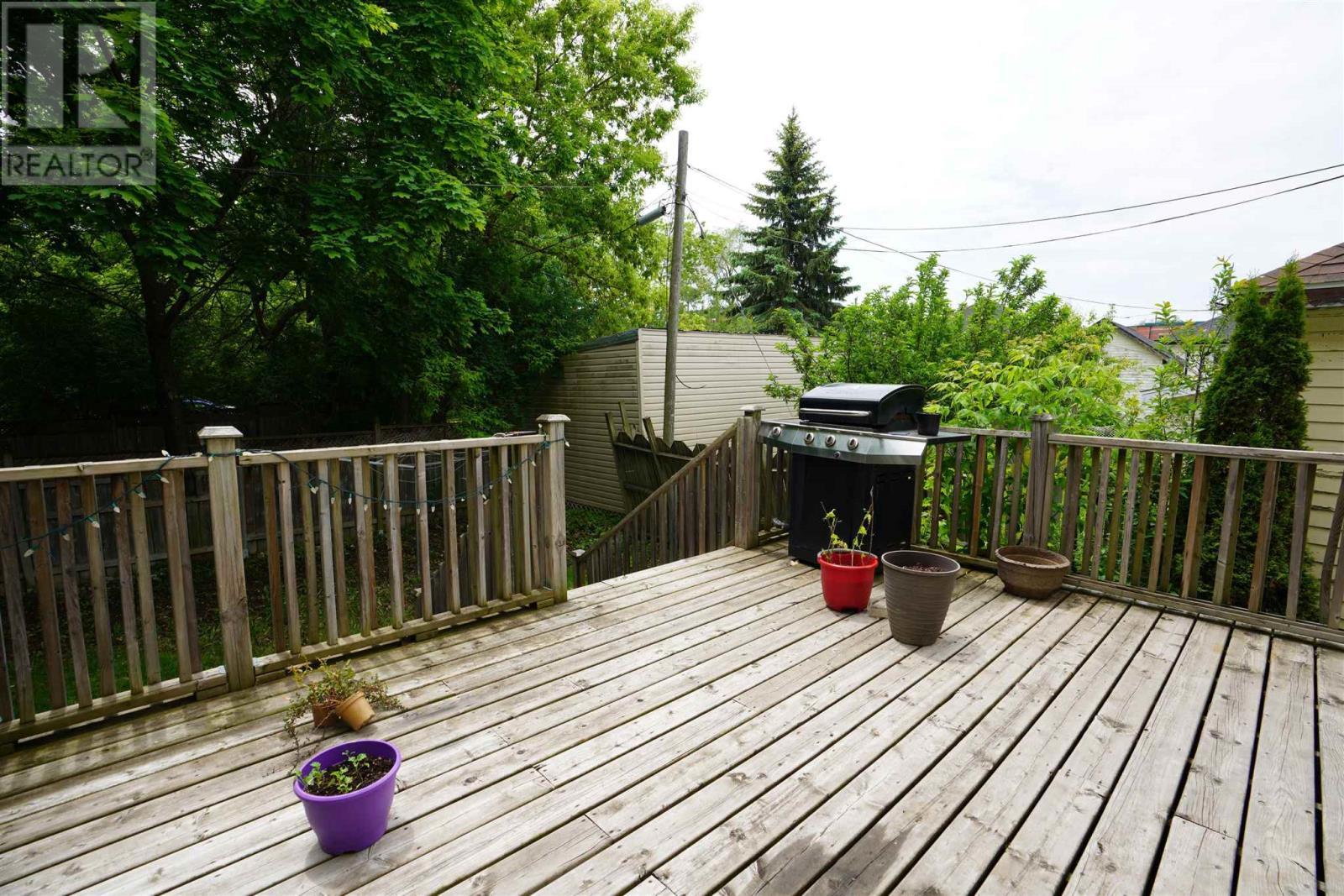 2 Park St, Kingston, Ontario  K7L 1J5 - Photo 30 - K21003737