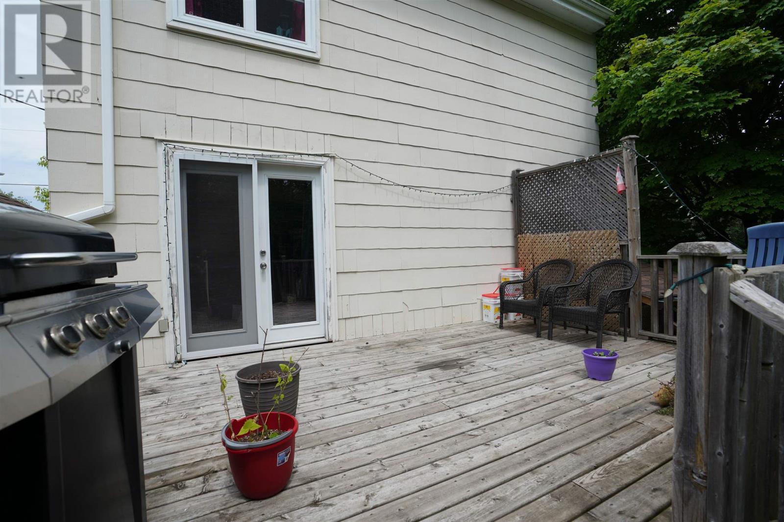 2 Park St, Kingston, Ontario  K7L 1J5 - Photo 31 - K21003737