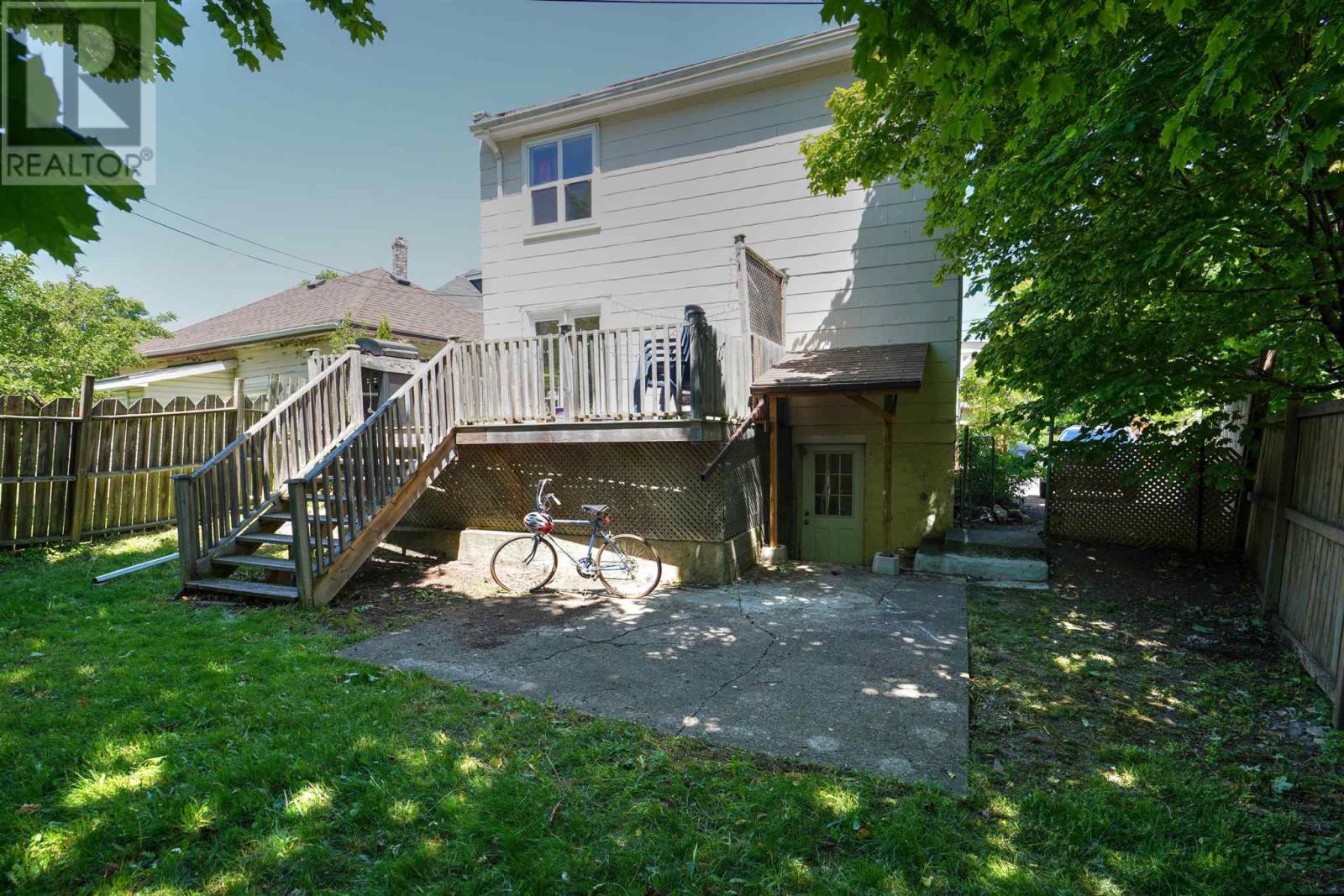2 Park St, Kingston, Ontario  K7L 1J5 - Photo 32 - K21003737