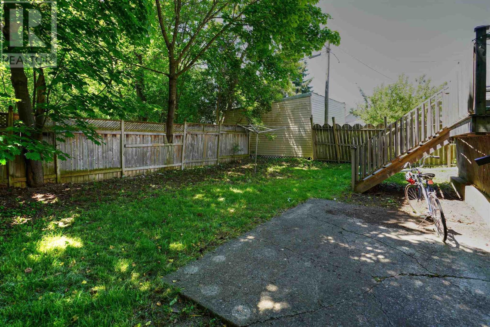 2 Park St, Kingston, Ontario  K7L 1J5 - Photo 34 - K21003737