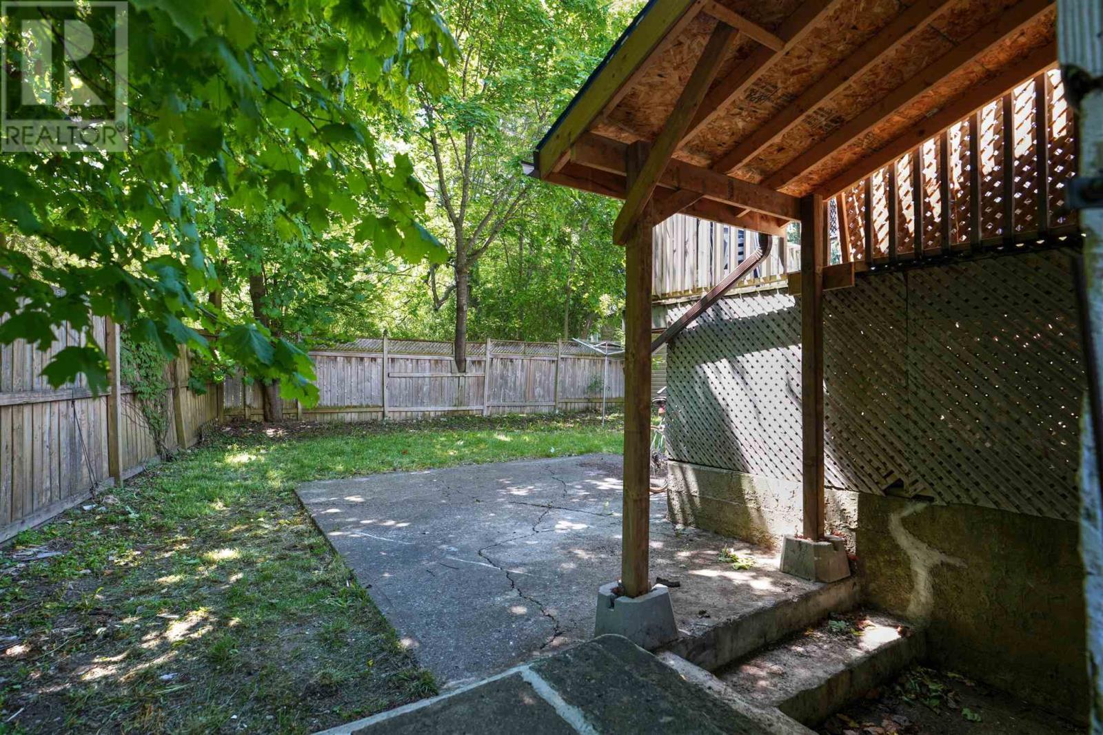 2 Park St, Kingston, Ontario  K7L 1J5 - Photo 35 - K21003737