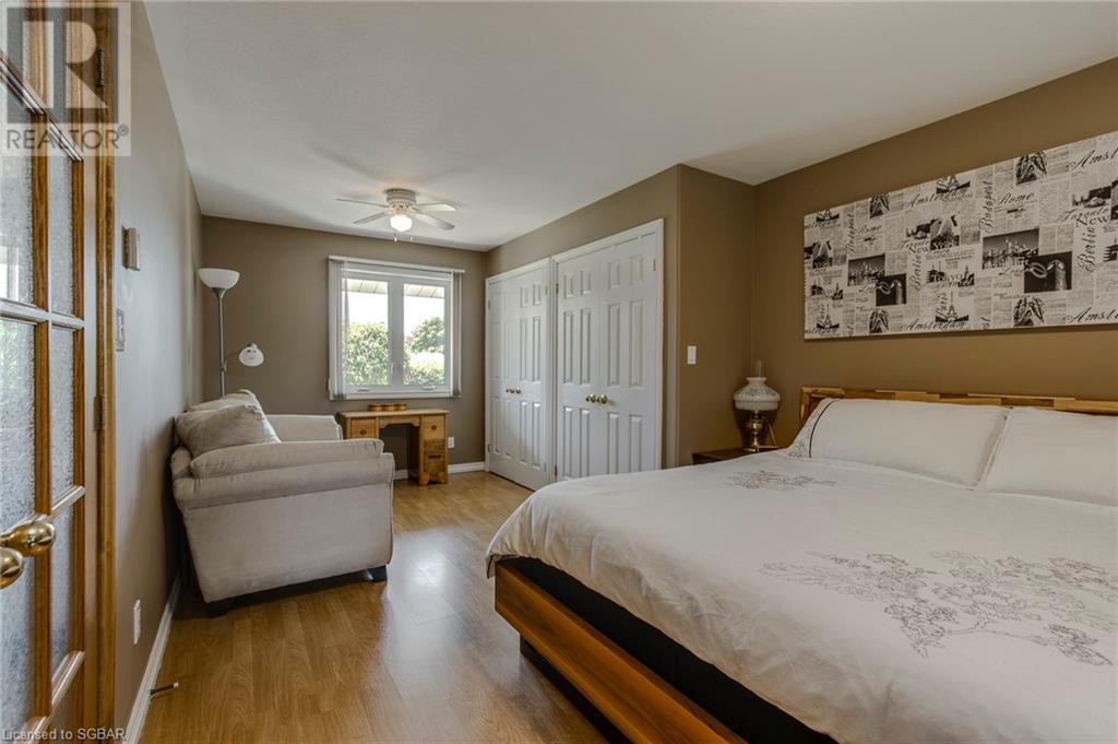 3 Rue Eric, Lafontaine, Ontario  L9M 0H1 - Photo 15 - 40127911